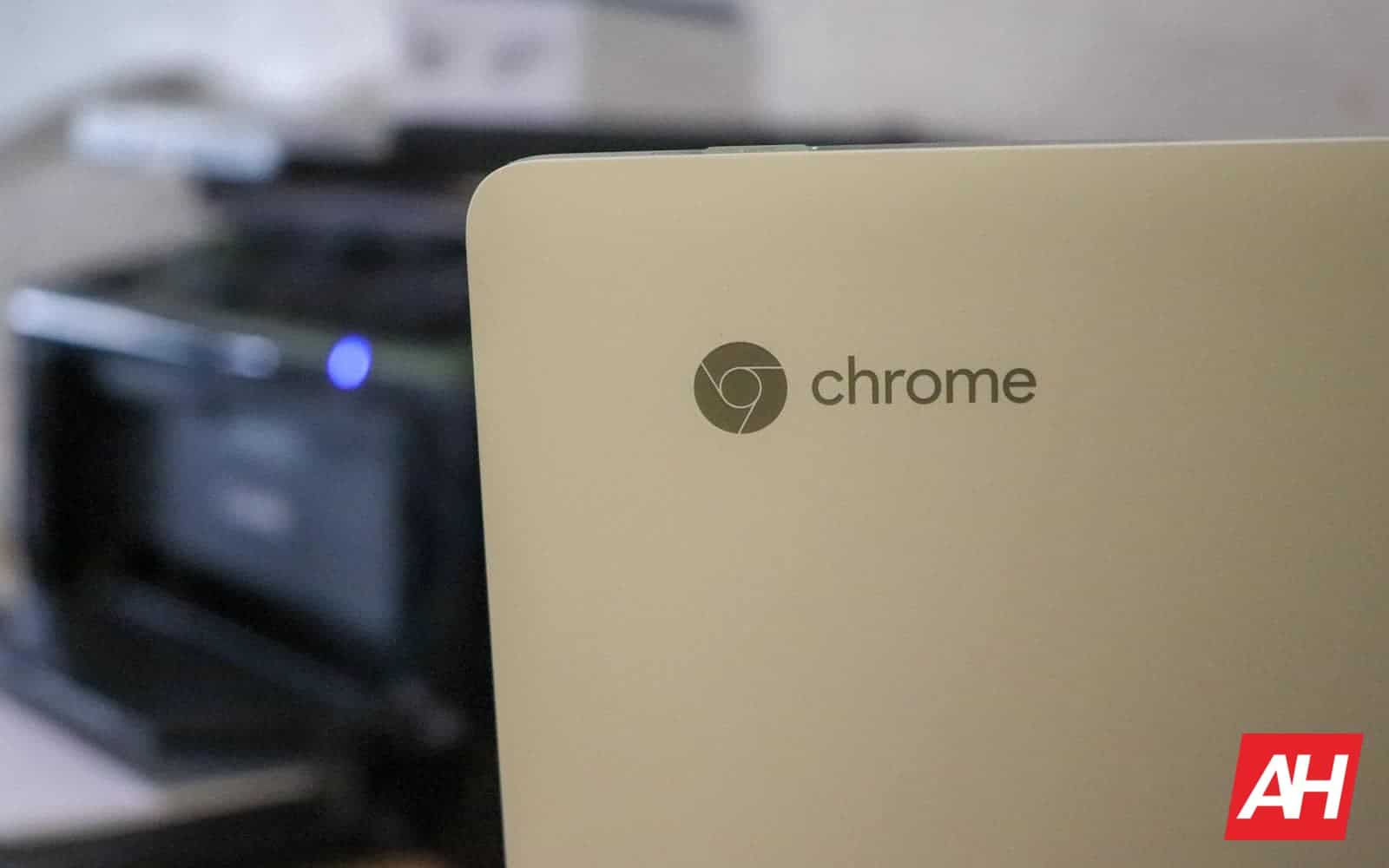 Chrome OS Print How To 2 AH 2019