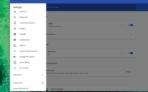 Find Chromebook Codename 02