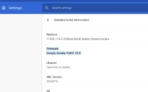 Find Chromebook Codename 04