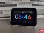 Lenovo Smart Clock Review AM AH 2