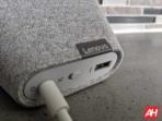 Lenovo Smart Clock Review AM AH 4