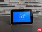Lenovo Smart Clock Review AM AH 7