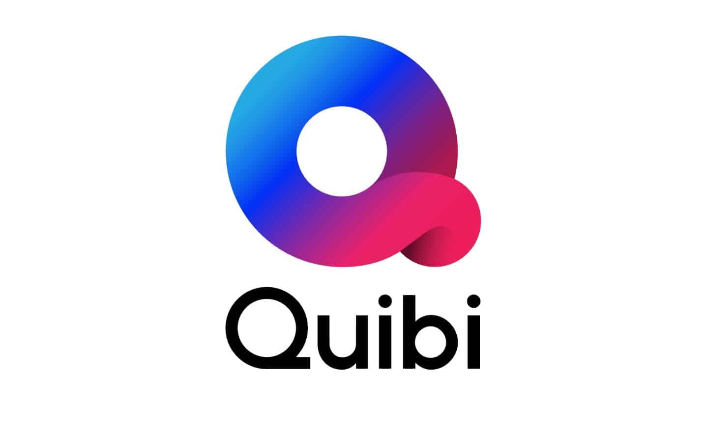 Quibi Logo 01