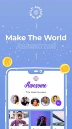 Awesome app image 1