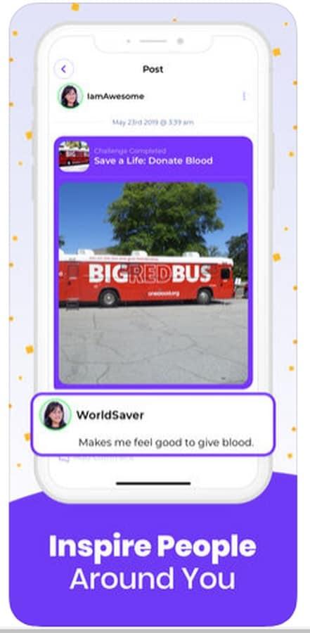 Awesome app image 4