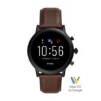 Fossil Gen 5 Smartwatch 3