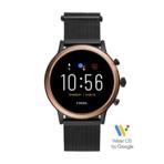 Fossil Gen 5 Smartwatch 6