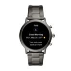 Fossil Gen 5 Smartwatch 8