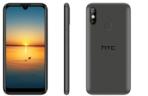 HTC Wildfire E1 2019