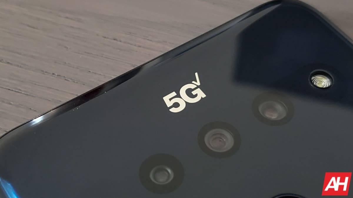 Verizon turns on San Diego, among 5G milestones