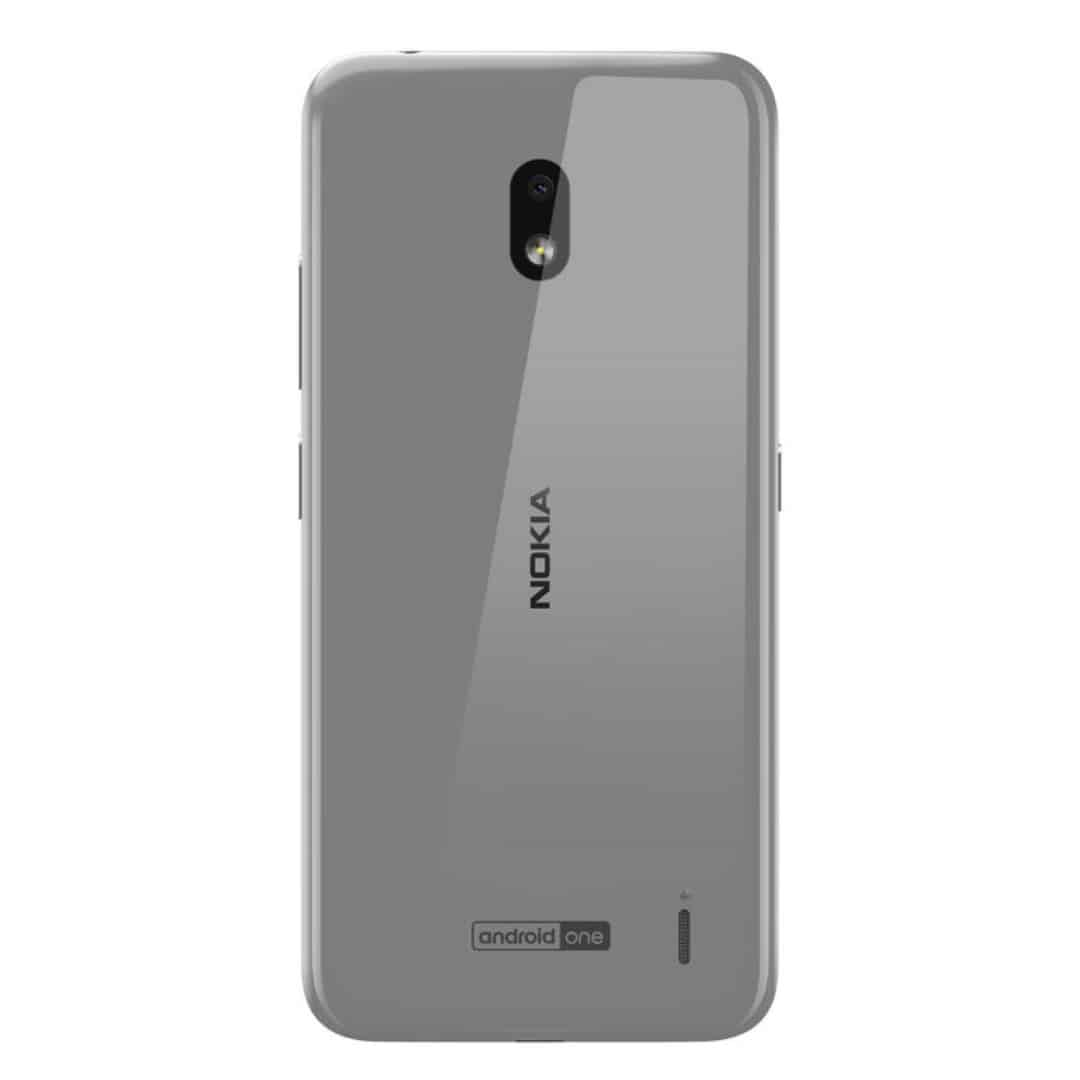 Large HMD Nokia Steel Wasp Rational BACK JPEG