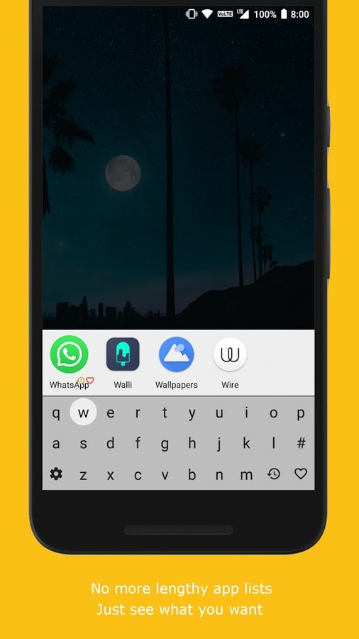 LaunchBoard app image 3