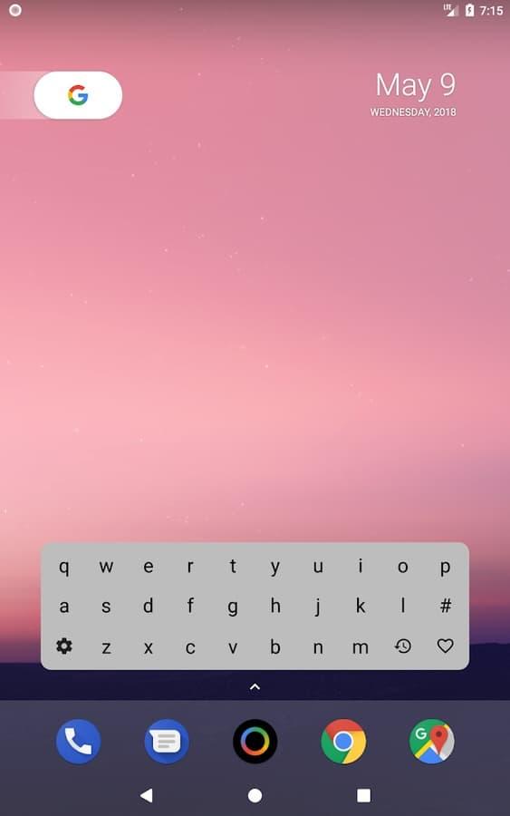 LaunchBoard app image 9