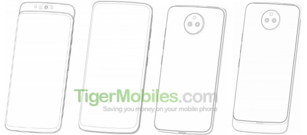 Lenovo Patent from tiger mobiles 01