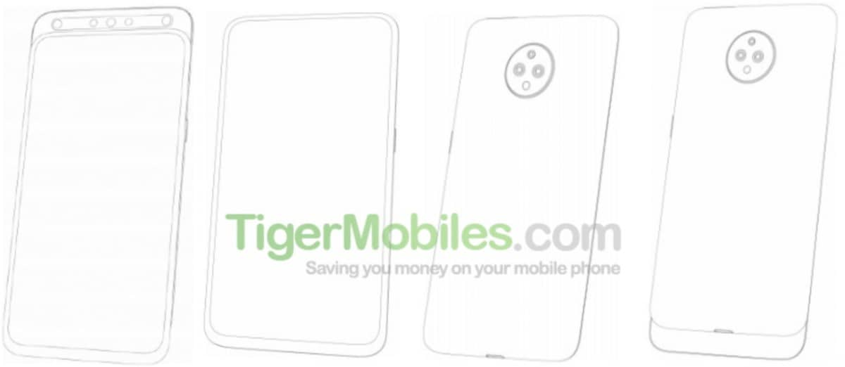 Lenovo Patent from tiger mobiles 02