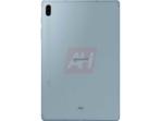 Samsung Galaxy Tab S6 Leak Blue 2