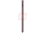 Samsung Galaxy Tab S6 Leak Pink 10
