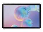 Samsung Galaxy Tab S6 Leak Pink 6