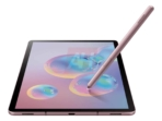Samsung Galaxy Tab S6 Leak Pink 8