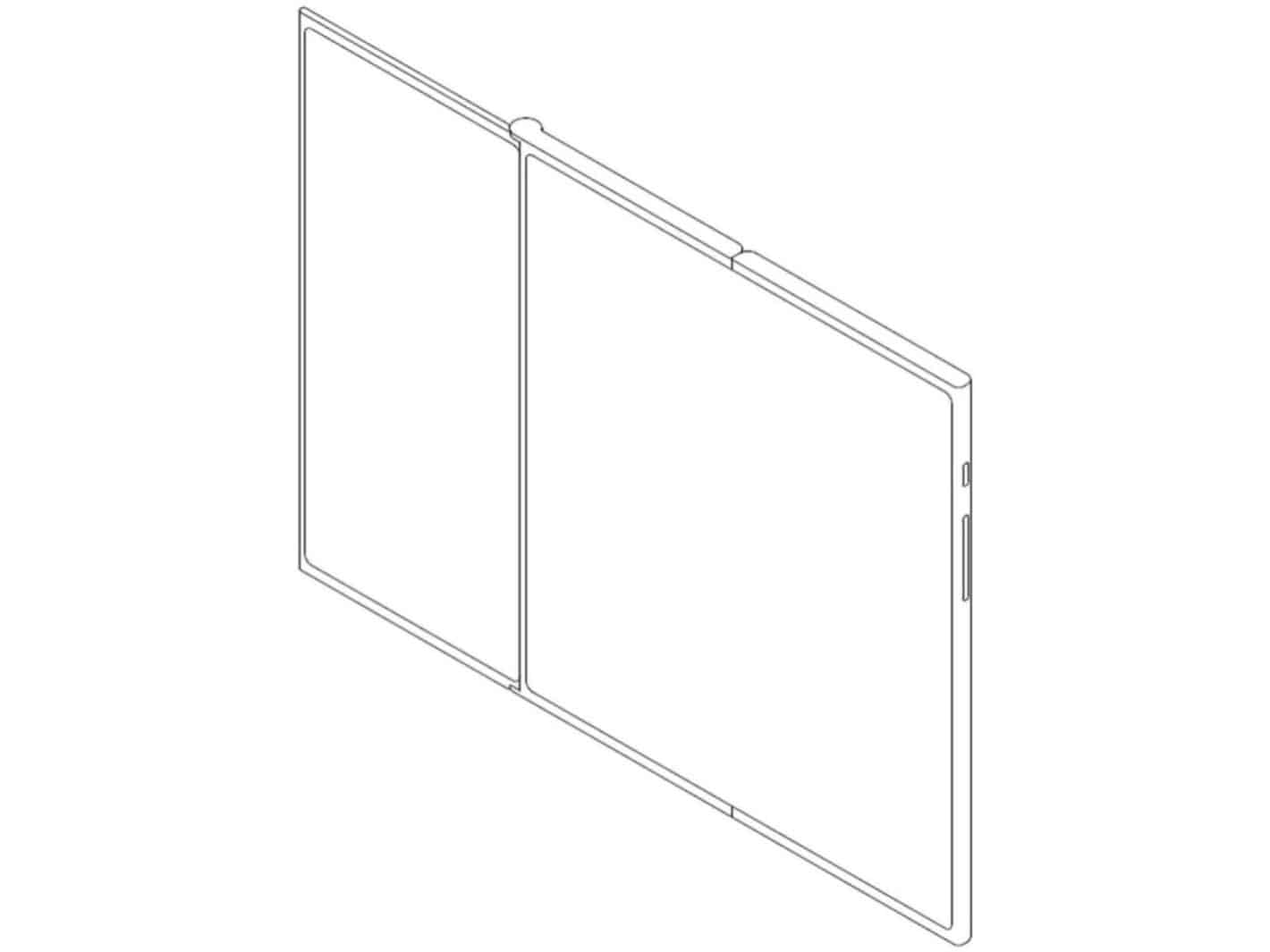 00 LG Design patent 201930089299.6
