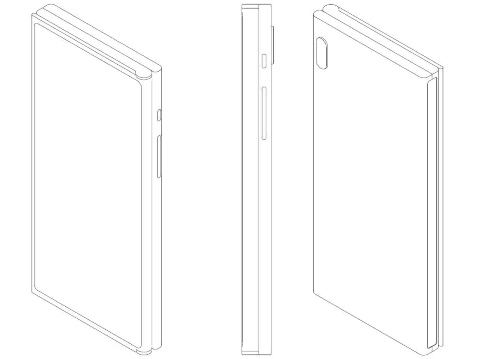 01 LG Design patent 201930089299.6