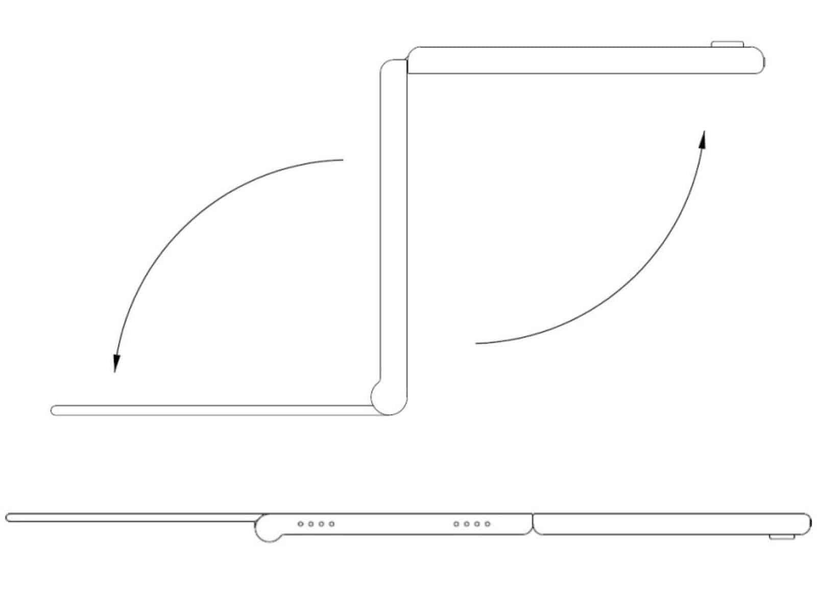 02 LG Design patent 201930089299.6