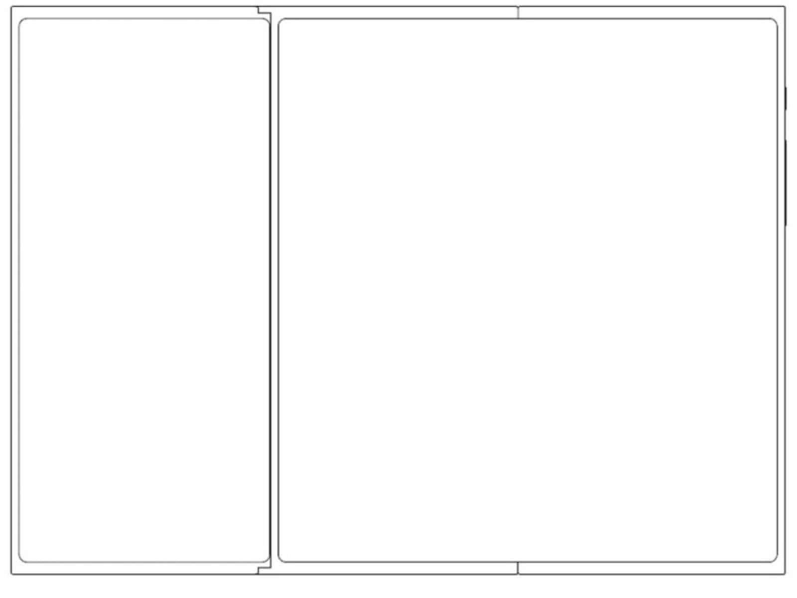 03 LG Design patent 201930089299.6