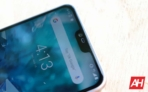 04 10 Nokia 7.1 Review design hardware AH 2019