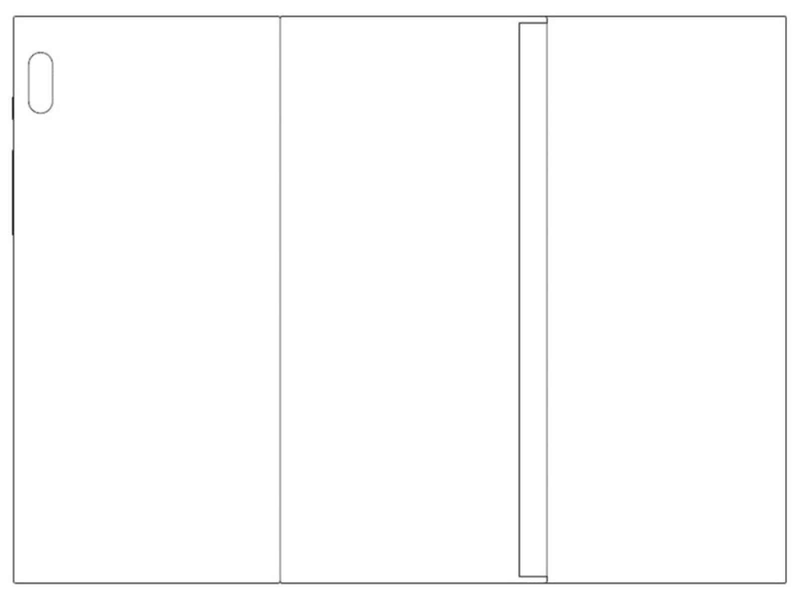 04 LG Design patent 201930089299.6