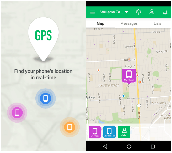 10 best gps phone trackers yackulic 4