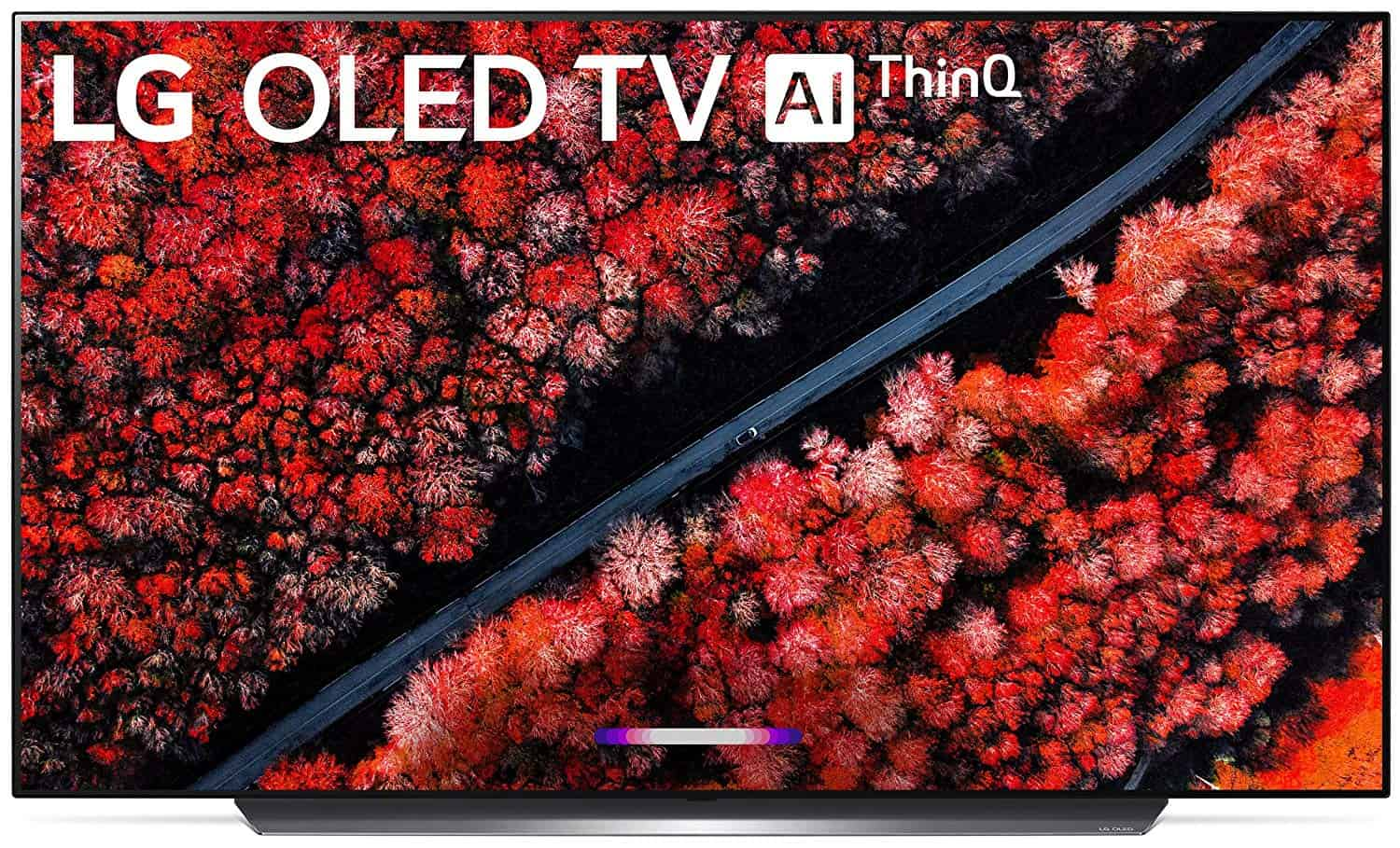 Save on TVs and Audio this Labor Day - Amazon