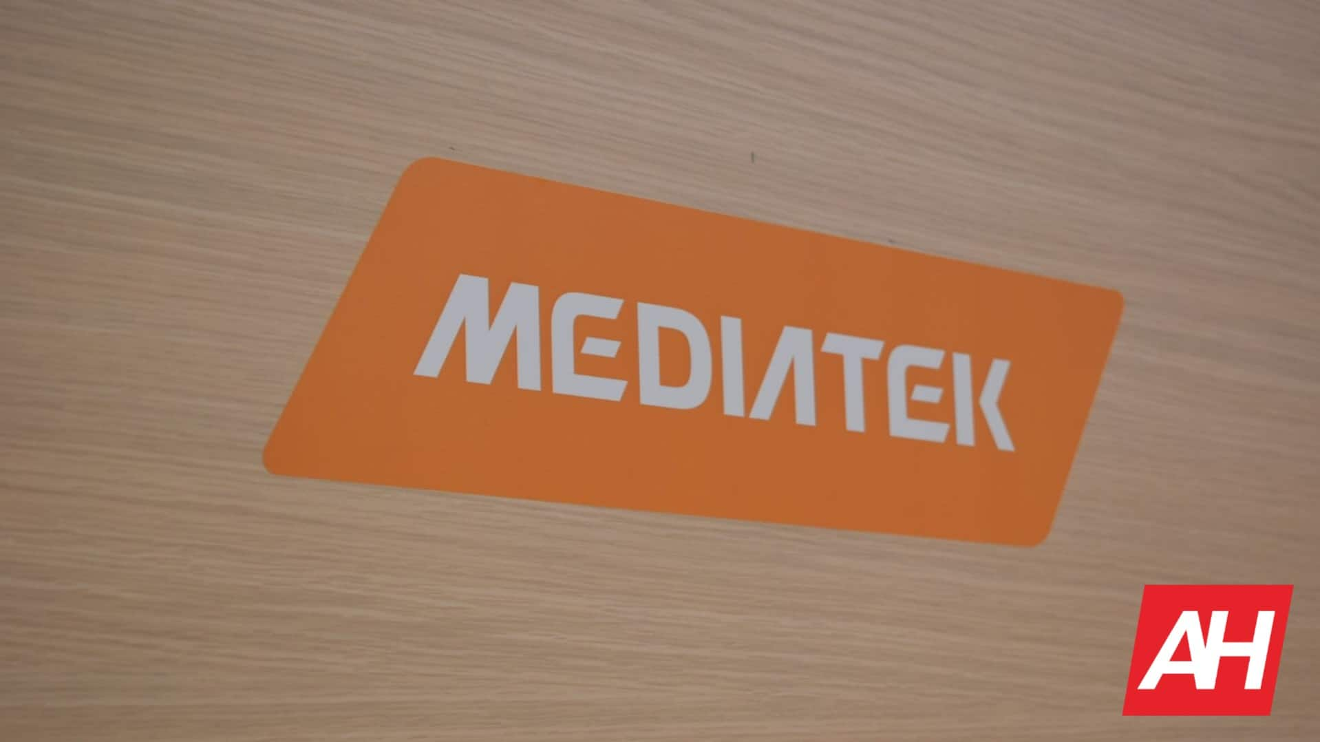 MediaTek Tipped To Remain World's No.1 Smartphone SoC Manufacturer
