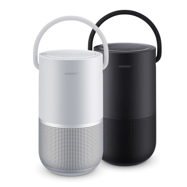 Bose Portable Home Speaker 7