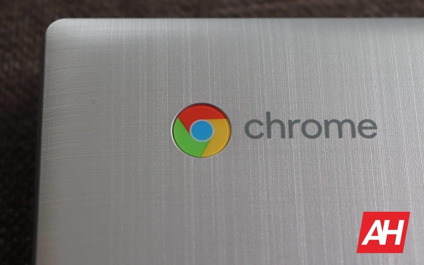 Massive Security Flaw Discovered In Google Chrome