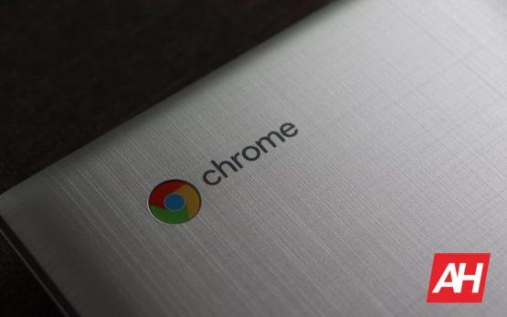 Chrome Logo acer 315 03 AH 2019