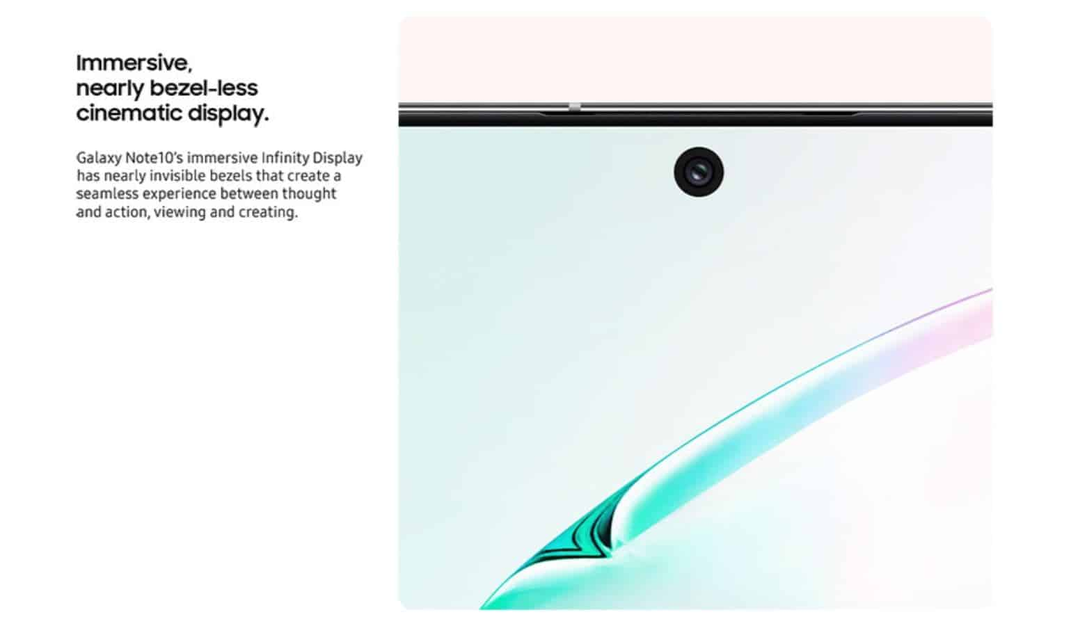 Galaxy Note 10 Features 03 from droidlife