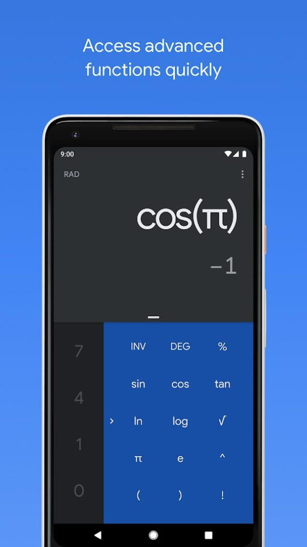 Top 8 Best Android Calculator Apps 2019