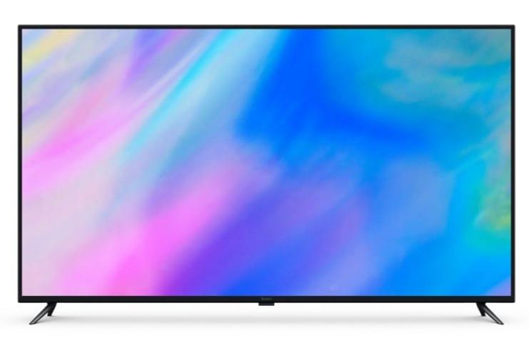 Redmi TV image 1