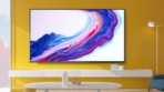 Redmi TV image 2