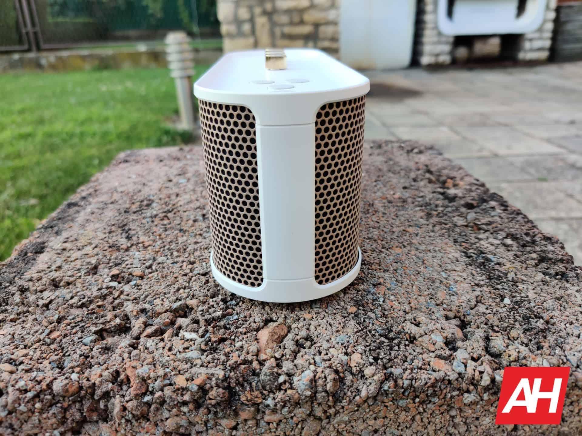Roland BTM 1 Bluetooh speaker 5
