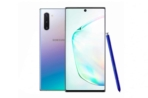 Samsung Galaxy Note 10 Official 01
