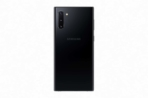 Samsung Galaxy Note 10 Official Press 1
