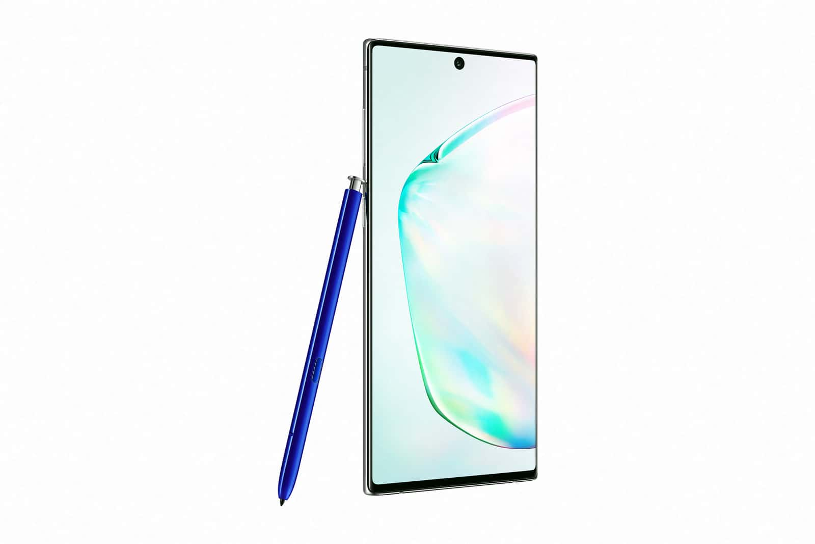 Samsung Galaxy Note 10 Official Press 17 - What Is Android Cell? Every part You Want To Know