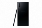 Samsung Galaxy Note 10 Official Press 4