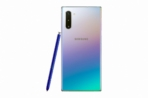 Samsung Galaxy Note 10 Official Press 5