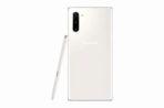 Samsung Galaxy Note 10 Official Press 6