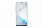 Samsung Galaxy Note 10 Official Press 7