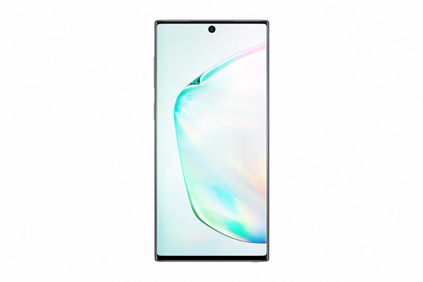 Samsung Galaxy Note 10 Official Press 8