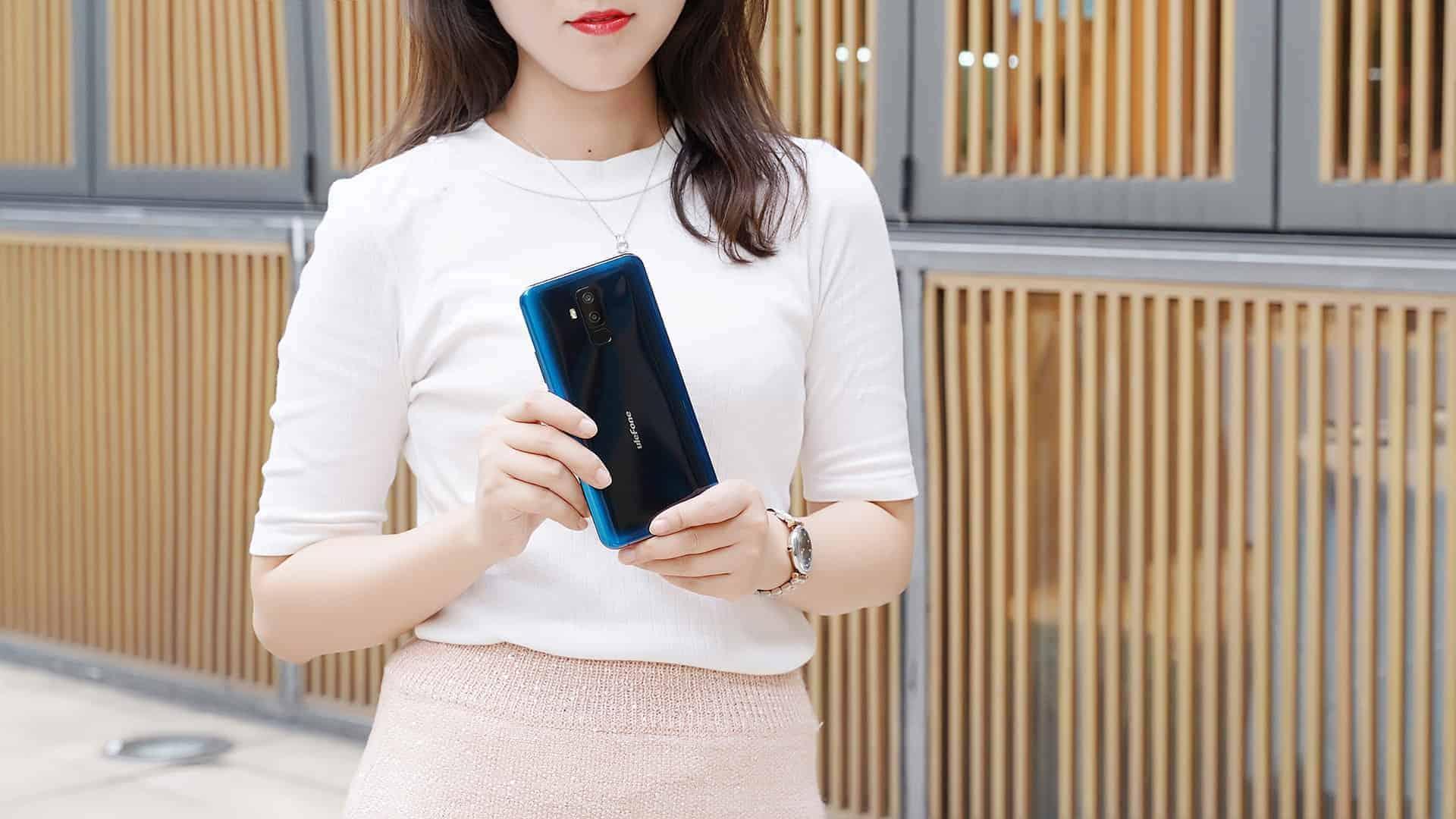 Ulefone T2 image 55 1