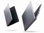01 Acer_Chromebook_311_CB311-9H- CB311-9HT_04